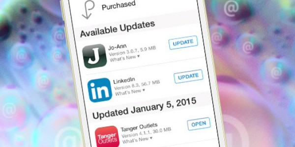 Software Updates — Should You Fix or Repair Daily?